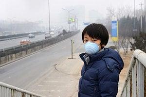 加拿大科學家發明口罩塗料 可殺死病毒