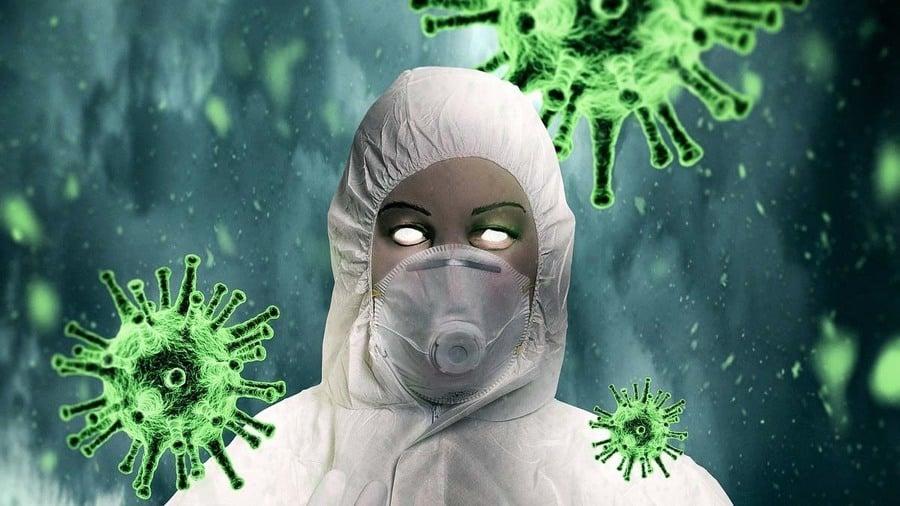 美國議員專家連發聲 武漢肺炎是中共生物武器洩漏 —— 世界衛生組織應早知情