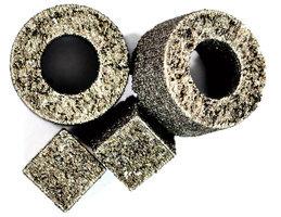 三維打印超級磁鐵 省資源又可定製化