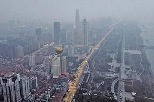 原材料上漲無利潤中國部份企業停止接訂單【影片】