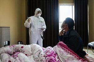 顏丹:中國人為何經不起一場重病?
