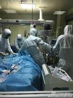 大陸多地現禽流感病例 半月內2患者病亡