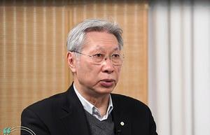 【珍言真語】劉達邦:疫情重創港資企業