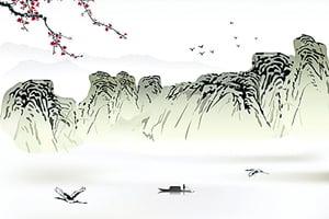文苑逸事:十萬軍中掛印來
