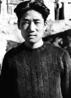 【真相系列報道】還原中共「感動中國人物」(三)
