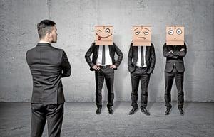 工作效率和工資高低與個性有關