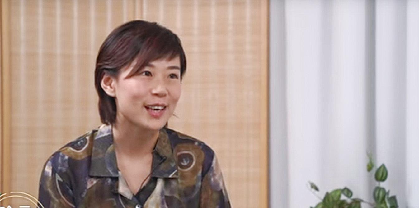 香港教育大學講師黎明。(影片截圖)