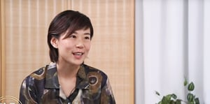 【珍言真語】黎明:疫症危機 閃現轉變火花