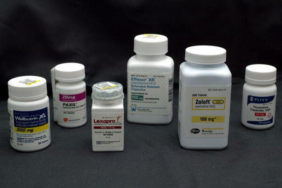 印度製藥巨頭西普拉(Cipla)警告,如果因疫情大陸工廠持續停工,全球製藥廠將面臨原料供應短缺的危機。圖為示意圖。(Getty Images)