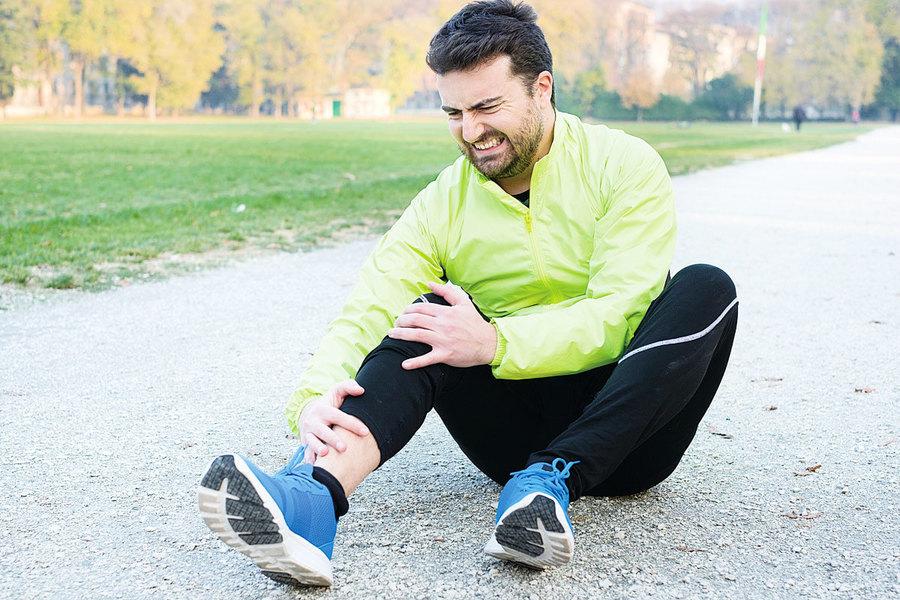 運動會不會造成膝蓋退化? 醫生完整解析