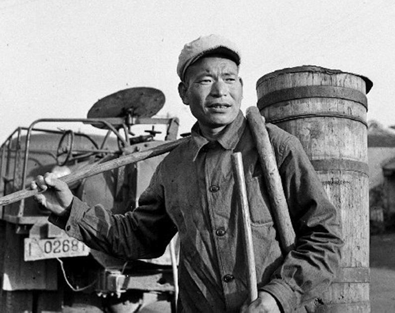 【真相系列報道】還原中共「感動中國人物」(4)