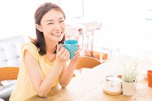 早上喝咖啡真能提神? 咖啡‧紅茶喝對才有效