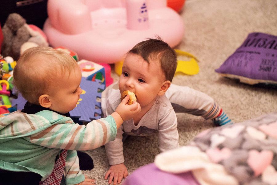 展示人性本善 兒童利他理念具可塑性