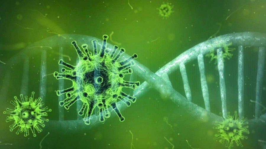 武漢專家:對重症束手無策 瑞德西韋現只用於輕症
