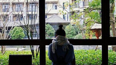 武漢女孩日記:媽媽走了,爸爸去找媽媽了,我也感染了。示意圖(pixabay)