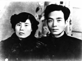 【真相系列報道】還原中共「感動中國人物」(五)