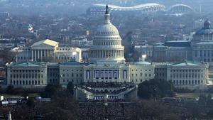 國際外交專家建議美國:需準備應對中共內亂