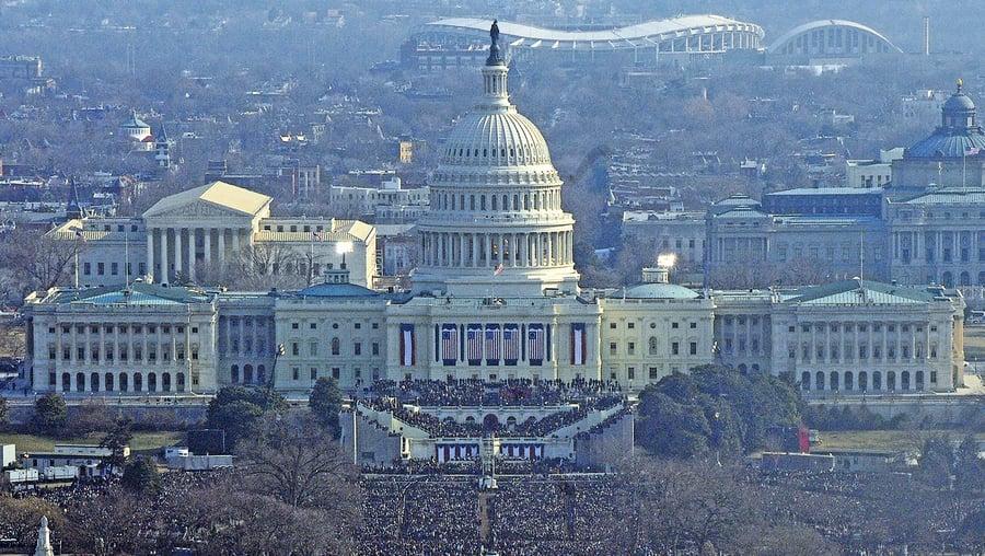 國際外交專家建議:美國應準備應對中共內亂