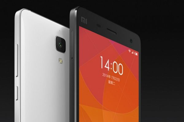 中國手機銷售惡化 業界:5G砍單來臨