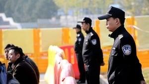 山東濟寧監獄中共肺炎疫情爆發 當局緊急消音
