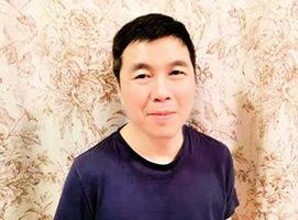 【一周論金融】林鄭月娥的階級地位