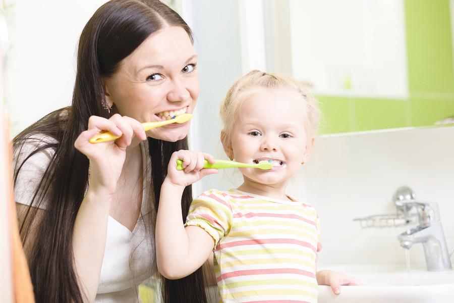 別讓牙齒走不歸路 牙齦發炎八大原因 一定要知道
