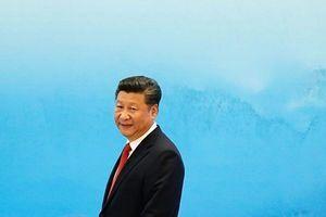 夏小強:習近平首戰「慘勝」 政變隱患未除