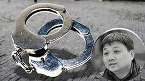 武漢市委秘書長遭雙開 620名官員被問責