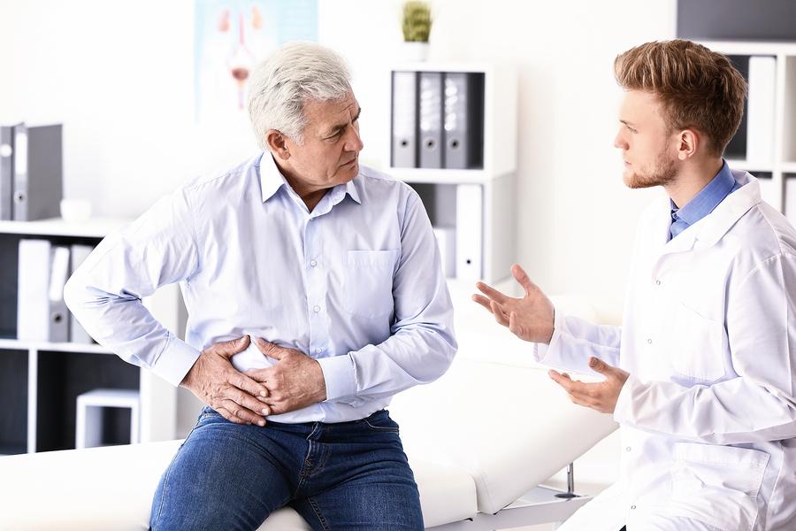 尿中出現泡泡 小心腎臟功能正在衰退