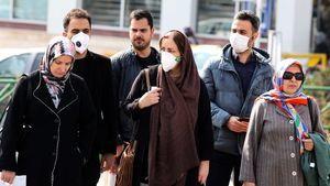 伊朗議員曝庫姆已五十例死亡 遠超官方數字
