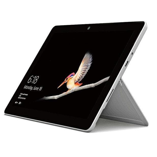 微軟將舉行春季發表會 Surface Book 3、Surface Go 2或同步現身