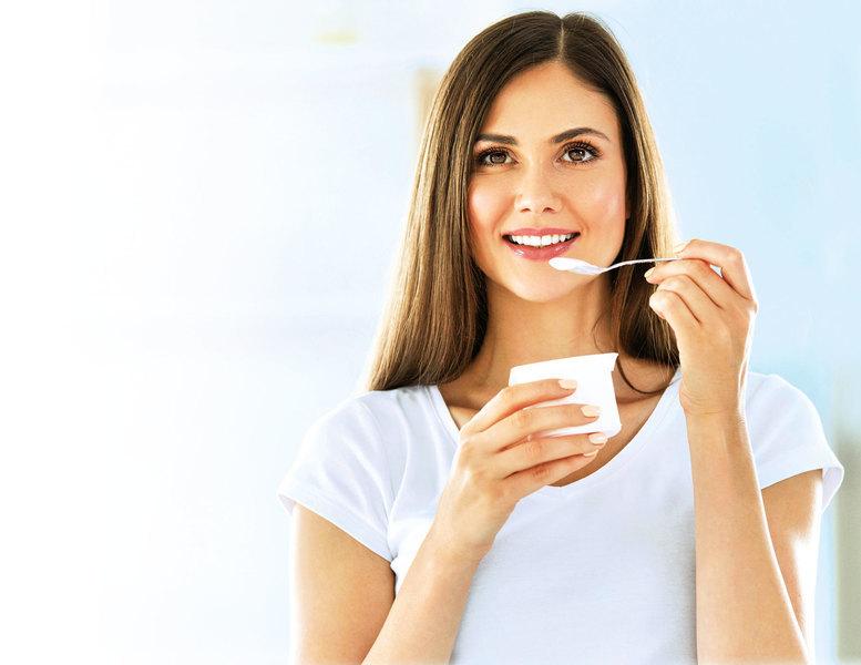 日名醫警示:喝奶流失鈣質 酸奶惡化腸道