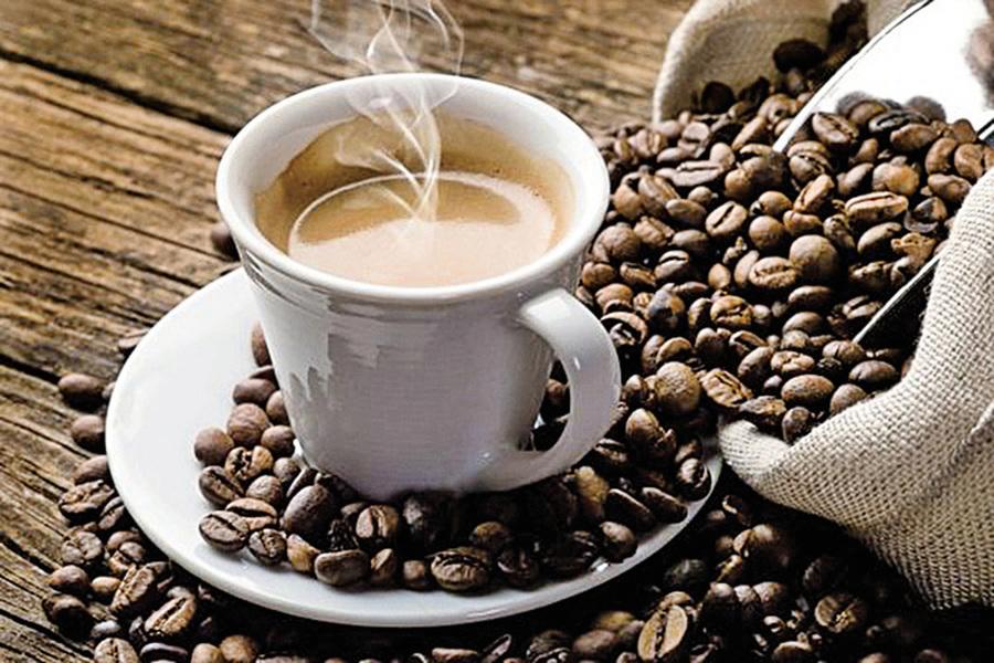 戒掉咖啡 身體會發生的變化  (下)