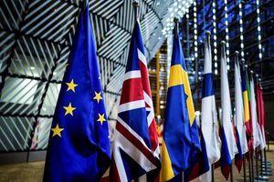 瘟疫重創投資中國信心 歐洲政府招攬企業回國