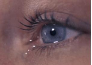 ——新冠患者眼淚及結膜分泌物帶病毒  ——醫院病房空氣中檢測到新冠病毒 ——美國CDC:新冠病毒在紙張存活期更長 且更易傳播  ——新冠病毒具有重新感染的神秘能力 二次感染癥狀更嚴重 ——巴西完成首例武漢病毒基因測序 發現突變  (網絡圖片)