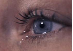 新冠病毒存在病房空氣中 眼淚裏 紙張上  二次感染癥狀更嚴重