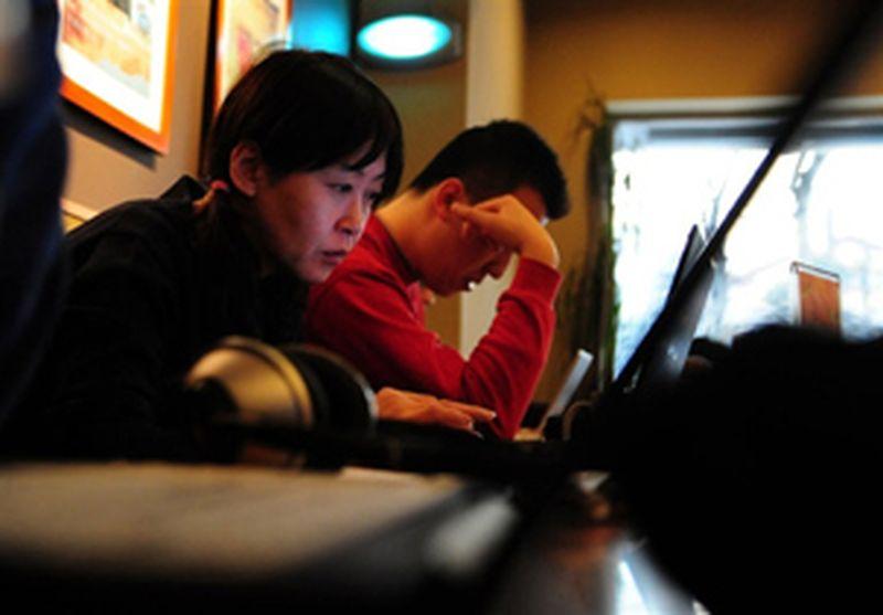 中共最嚴網絡整肅措施實施 網民嘲諷