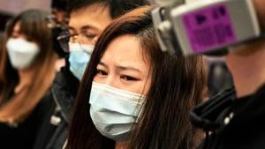 蘇州公安上門強制開工:感染了換一批人接著幹