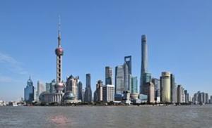 疫情重創中國經濟 各項指數下跌 百萬企業面臨倒閉