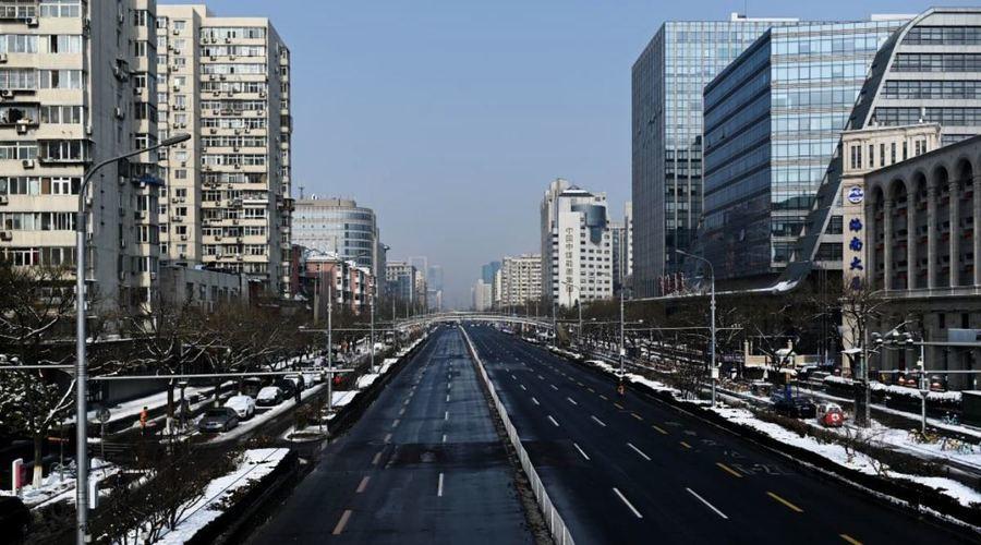 外國人拿中國「綠卡」刷爆屏幕 權貴藉機轉移財產?
