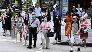 最新研究:這類人攜帶中共病毒最多