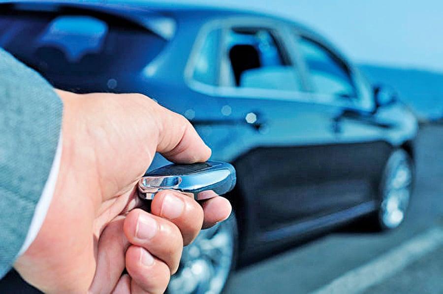 汽車銷量二十年最慘鮮少顧客問津