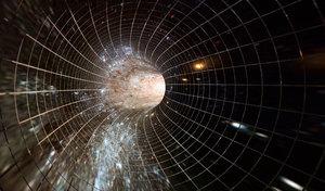 新研究質疑暗能量的存在