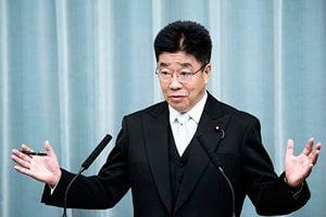 日本入境限制 厚勞大臣稱隔離不具強制性