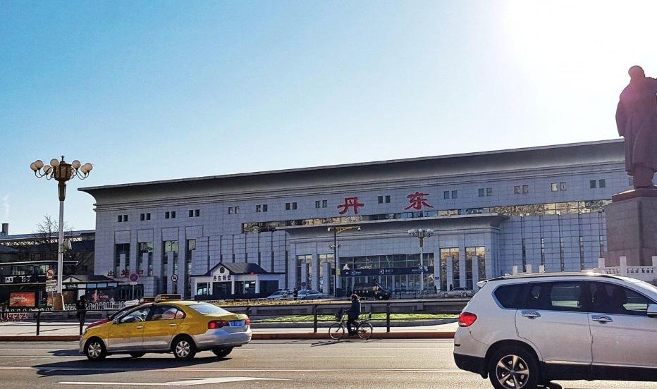 旅社負責人:北韓嚴限遊客流動 疫情管控更嚴