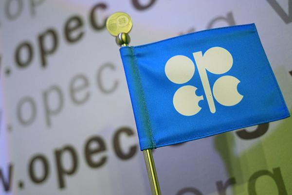 國際油價斷崖式下跌 OPEC面臨重大挑戰