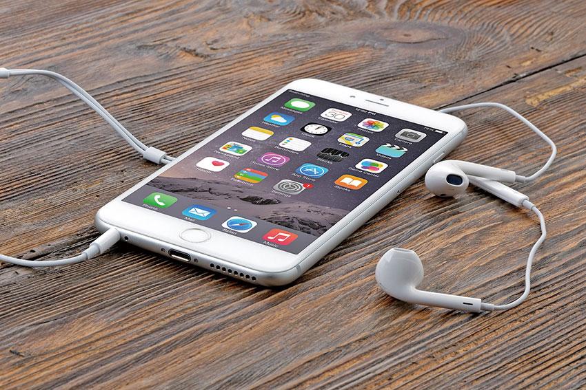 舊手機降速門 蘋果同意和解 每台賠25元