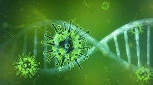 中共肺炎最新研究:一成患者潛伏期超14天