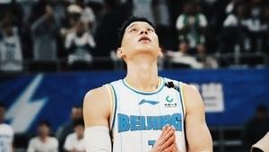 中共肺炎疫情致NBA全面停賽 林書豪:我很害怕