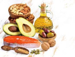 免疫學醫生教你從飲食改善過敏體質